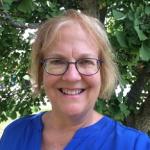 Carol Huesman