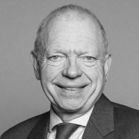 Lord Philip Hunt