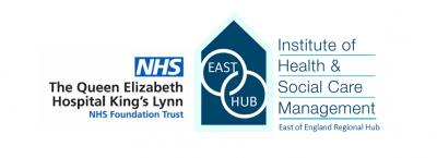 IHSCM-EE-Regional-Hub-Logo-Website