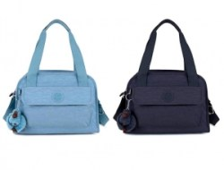 ihocon: Kipling Star Handbag 包包-多色可選