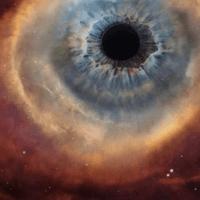 'El ojo de Dios' es tan grande que la luz tardaría 2,5 años en cruzarla. ¡5 bellas imágenes para ti!