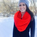 The Snippet Slouch & The Cloud Cowl