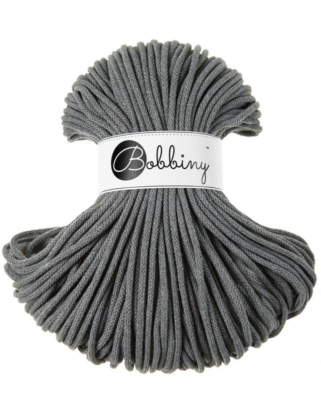 Bobbiny Cotton Cord