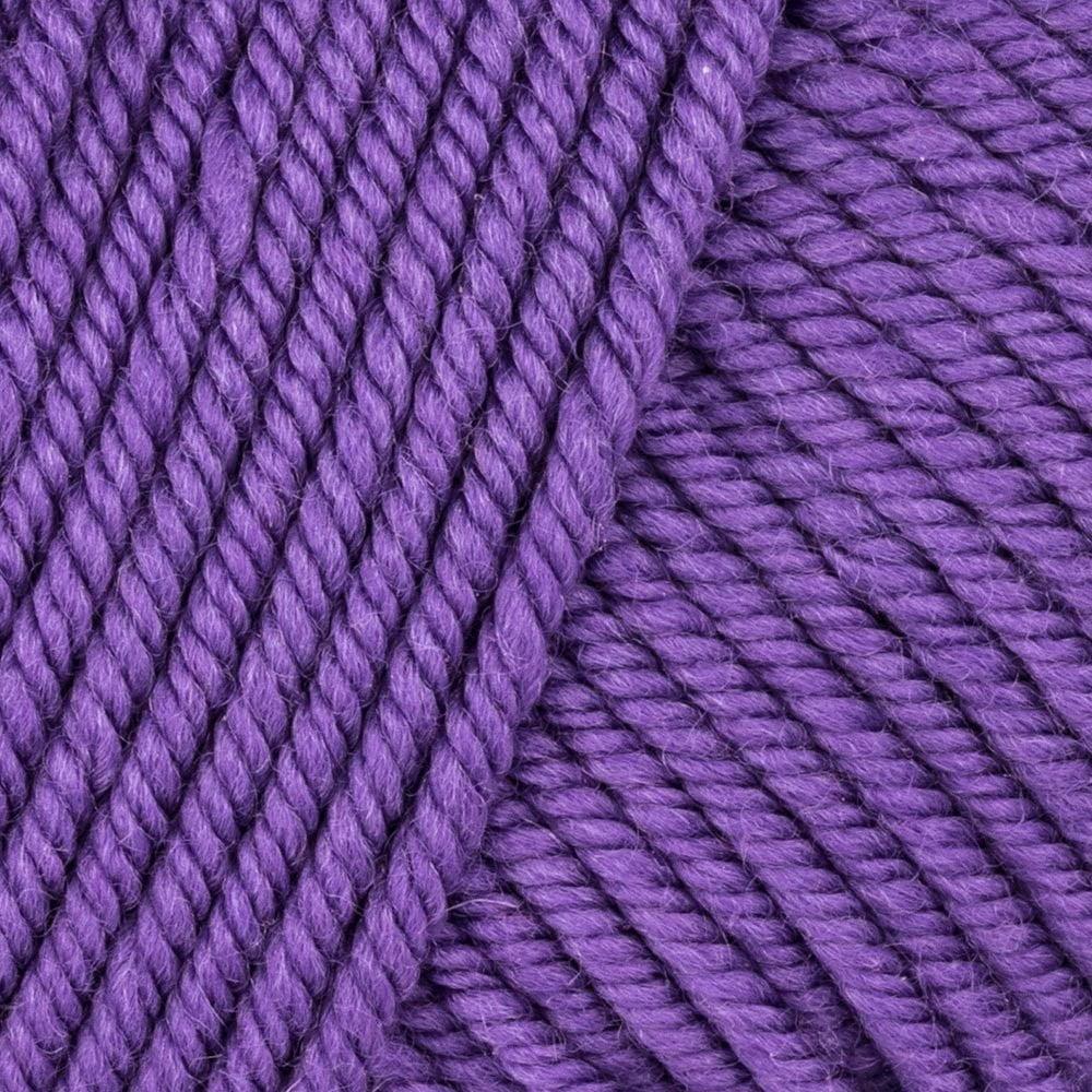purple-prairie