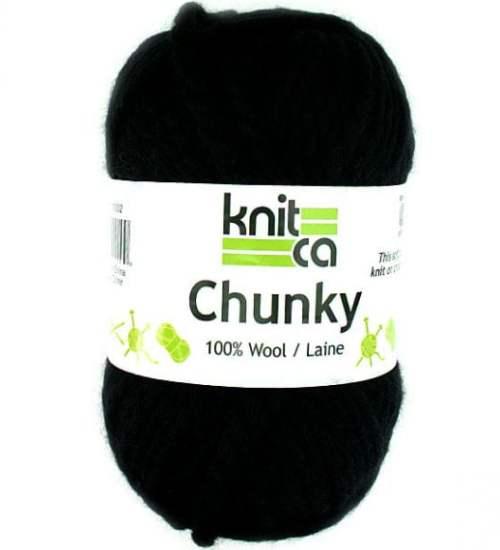 Knitca Chunky