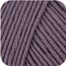 georgian-grey