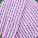 lavender-frost