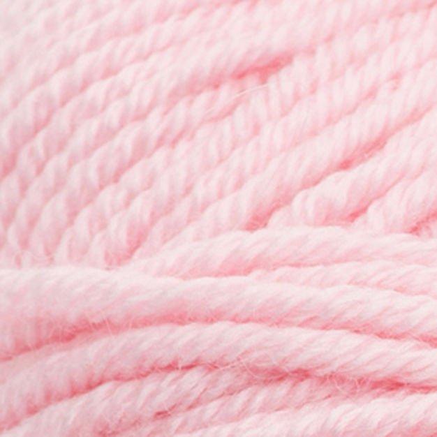 paradise-pink