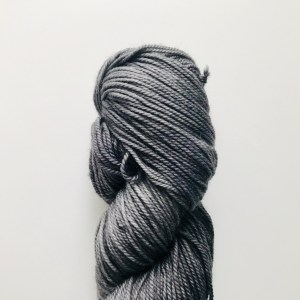 Sugar Bush Yarns Festivity