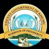 County Government of Kisumu