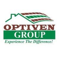 Optiven Group
