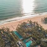 Nhiều tiềm năng khi đầu tư vào bất động sản nghỉ dưỡng ven biển Quảng Nam 2