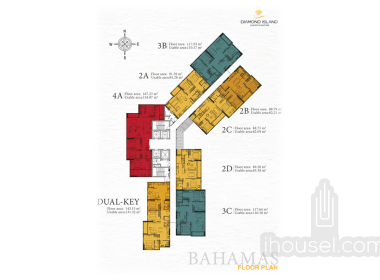 diamond-island-floor-plan-bahamas@1170x738.jpg