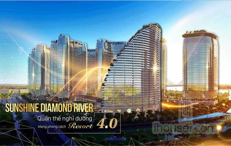 sunshine-diamond-river-tong-quan-16
