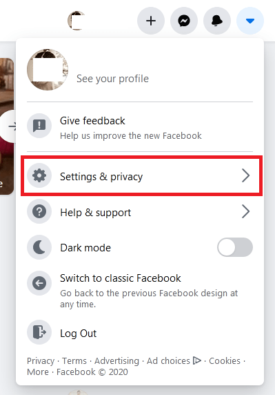 how to transfer photos from facebook to google photos