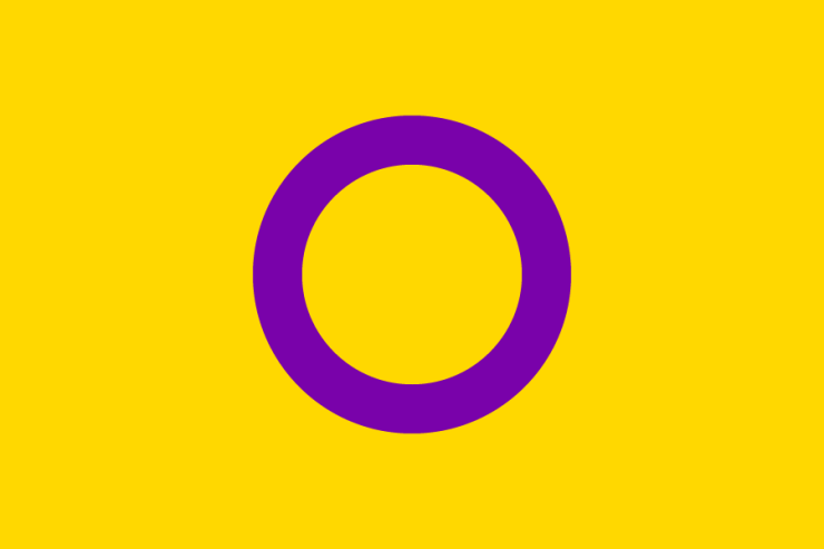 Statement on the Senate report 'Involuntary or coerced sterilisation of intersex people in Australia'
