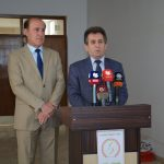 """<a class=""""amazingslider-posttitle-link"""" href=""""http://ihrckr.org/en/prevalence-drugs-human-organ-trade-kurdistan-region-serious-issue-concerned-authorities-responsible-handling/"""">Prevalence of Drugs and Human Organ Trade at Kurdistan region is a Serious issue that concerned authorities is responsible for handling it.</a>"""