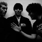 Karp Band Photo