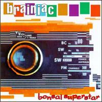 r-1089791-11912506861 Brainiac – Biography + Discography + Videos