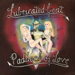 Lubricated-Goat-Paddock-Of-Love