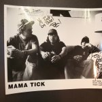 Mama-Tick-Band-Photo-150x150 Album Highlight - Cows - Peacetika (1991)