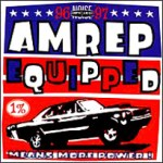 AmRep – A-Z – Operation: Break Eve + AmRep Equipped