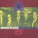 Gnomes-of-Zurich---3rd-Degree-Burns-150x150 AmRep Revisited – Gnomes Of Zurich