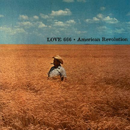 r-500841-1124222473 A-Z of Amphetamine Reptile – Love 666