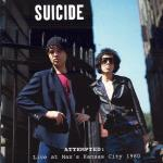 Suicide-Band-Photo-3