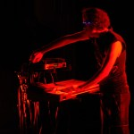 Suicide-Martin-Rev Artist Profile - Suicide
