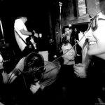 Ho-Ag---Band-Photo-150x150 Review Vault - Blue Sausage Infant, The Blacks And The Blues, Vanguard Villains