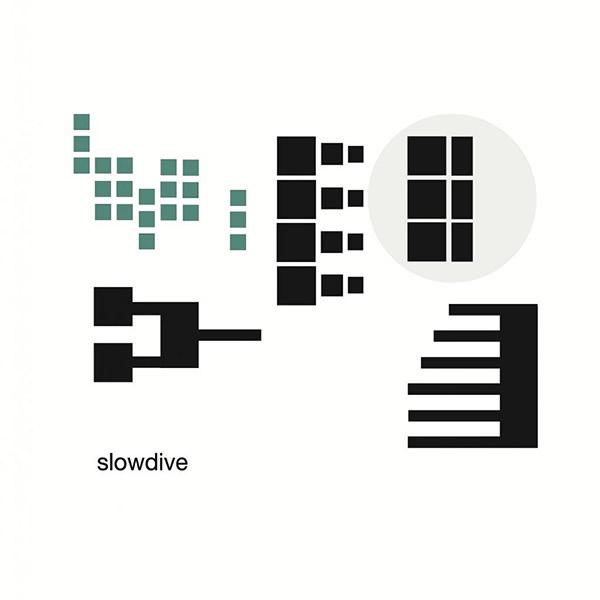 Slowdive-Pygmalion-1 Retro Review - Slowdive - Pygmalion