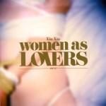 10 Releases From A Departing Year – Xiu Xiu – Women As Lovers