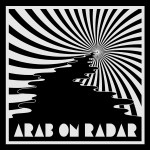 Arab-On-Radar-Soak-The-Saddle