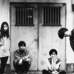 Melt-Banana Skin Graft Records – Et Cetera – Melt-Banana, Pre, Strangulated Beatoffs, Ufo Or Die, Zeni Geva