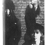 UFO-or-Die Skin Graft Records – Et Cetera – Melt-Banana, Pre, Strangulated Beatoffs, Ufo Or Die, Zeni Geva