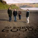 Im-Being-Good---Band-Photo-150x150 World Domination Enterprises