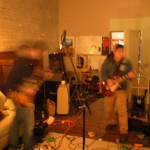 Ativin---Band-Photo-2 Artist Profile – Ativin