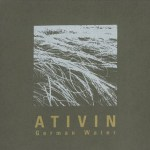 Ativin---German-Water Artist Profile – Ativin