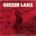 r-1435152-1219489609 Artist Profile - Geezer Lake