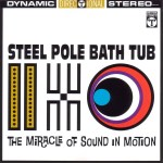 r-693582-1148496325 Artist Profile - Steel Pole Bath Tub