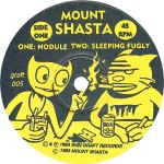 R-550299-1166110516 Visuals – Artwork – Mount Shasta
