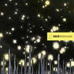 isis_wavering_radiant_19866-150x150 Label Profile - Ipecac Recordings