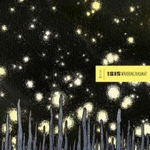 isis_wavering_radiant_19866-300x300 New Releases - Isis - Wavering Radiant
