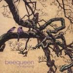 Beequeen-Sandancing Artist Profile – Beequeen