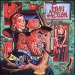 Easy-Action-Easy-Action-Album-150x150 Swans Week - Circus Mort