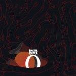 Oneida-Rated-O Artist Profile – Oneida