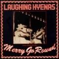 Merry Go Round - 1987