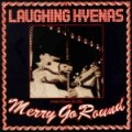 R-1602579-1239433679-150x150 Artist Profile – Laughing Hyenas