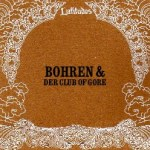 R-1790816-1243530376-150x150 Upcoming Releases - Bohren & Der Club Of Gore - Beileid (PIAS)